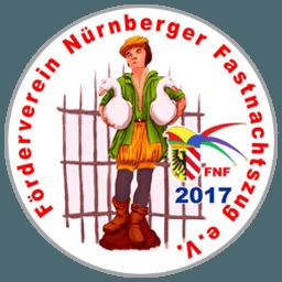 fnf-button-2017